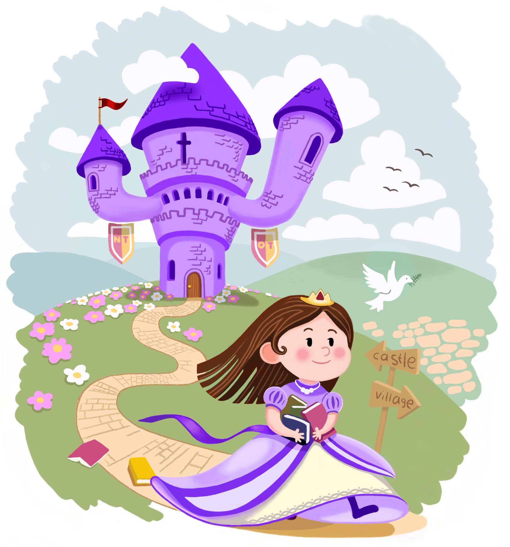 princess_ann_cropped2-1